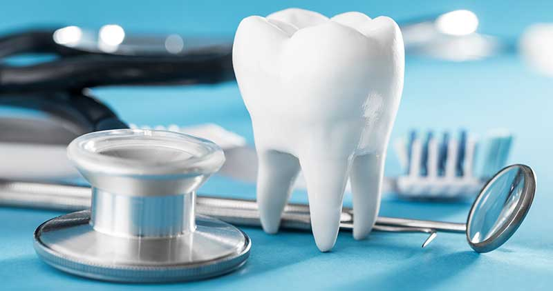 Practical Dental Care Advice From the Experts